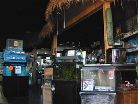 aquarium store goleta santa barbara ca saltwater fish freshwater fish aquariums aquarium