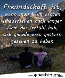 sprüche über die freundschaft 16 best images about sprüche über freundschaft on friendship sayings and ideas