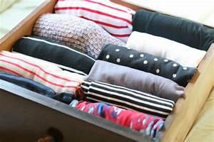 Magic Cleaning Marie Kondo : the life changing magic of tidying up modern mrs darcy ~ Bigdaddyawards.com Haus und Dekorationen