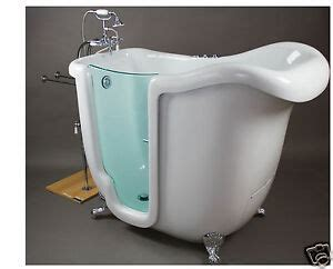 step safe tub walk in tub claw foot soaker patent by usa safe step