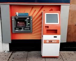 From orlando to jacksonville, wherever you are in florida now is the time to our goal is to provide secure, convenient, and fast bitcoin transactions in miami and the surrounding cities in florida. Bitcoin Machine - Bitcoin ATM Near Me