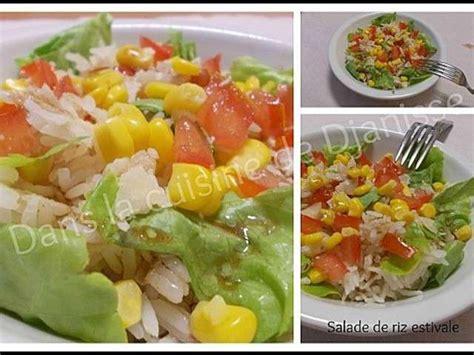 recette cuisine bio recettes d 39 été et cuisine bio 2