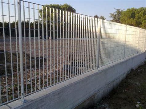 pannelli modulari per gabbie recinzioni a pannelli elettroforgiati modulari