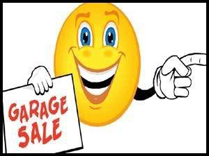 Garage Sale Finder Henderson by Free Garage Sale Ads Evansville Carmi Henderson Areas