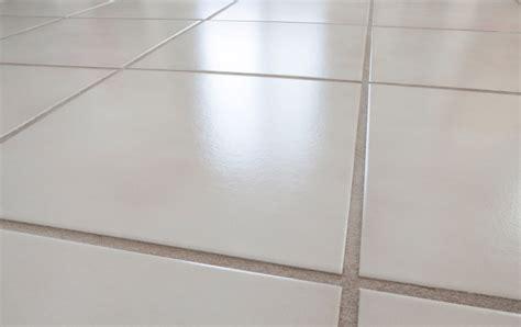 tile flooring  considerations buildipedia