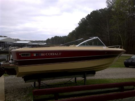 Cobalt Boats Address by 1986 Cobalt 19 Bowrider For Sale Cobalt Boat Owners Club