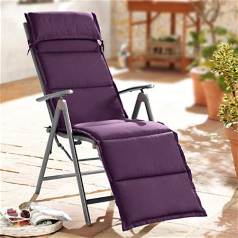 siege relaxation fauteuil relax