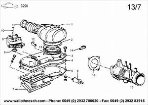 bmw 325i vacuum diagram bmw free engine image for user With 1992 bmw 325i engine diagram 1992 free engine image for user manual