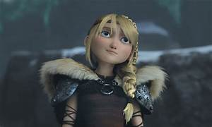 Review: How to Train Your Dragon 2 - Smart Bitches, Trashy ...