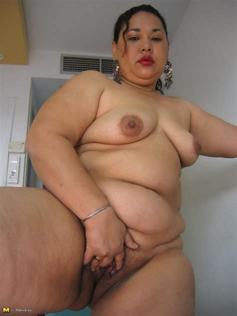 asian bbw mature the hairy lady blog