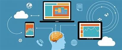 Marketing Tech Company Ask Creating Digital Questions