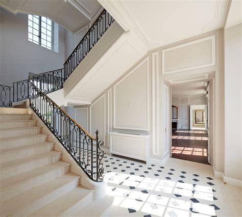 cuisine marbre galerie château du plessis fortia site officiel