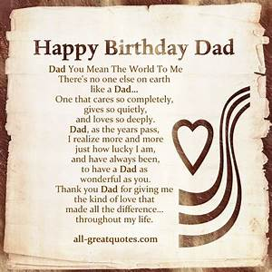 Birthday-Cards-For-Dad-Dad-You-Mean-The-World-To-Me.jpg ...
