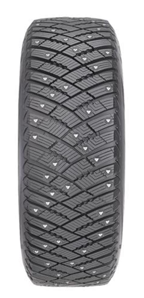 goodyear ultragrip ice arctic goodyear car tires