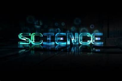 Science Breadalbane