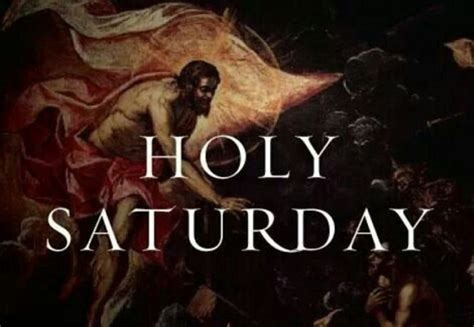 holy saturday  images quotes wishes prayers whatsapp