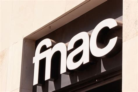 darty si鑒e social objectif darty la fnac lance un assaut ultime à conforama