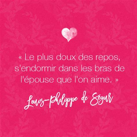 Citation Amour Et Couple  30 Citations Sur L'amour