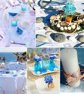 beach wedding themes cherry marry With beach theme wedding decorations