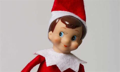 buy on the shelf where to buy on the shelf doll and at stores