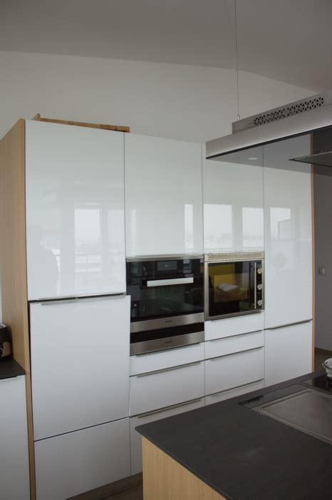 Küchen  Schreinerei Pangerl Gmbh