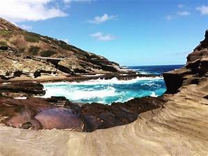 these 21 magical spots in hawaii are certainly out of the