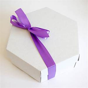 luxury and lavender per gift box by soul and soap
