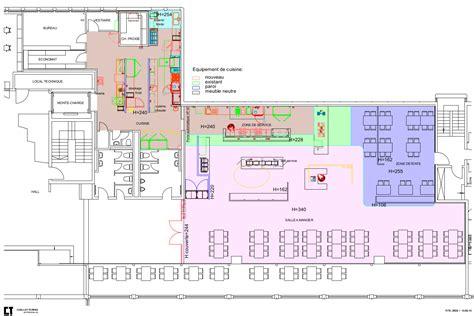 plan de cuisine gratuit pdf cuisine de reference pdf 28 images cuisine de