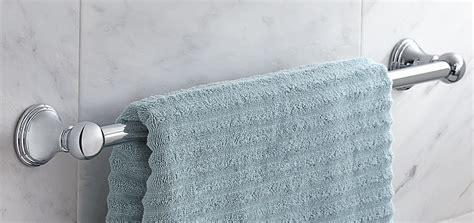 bathroom accessories dxv luxury bath accessories towel
