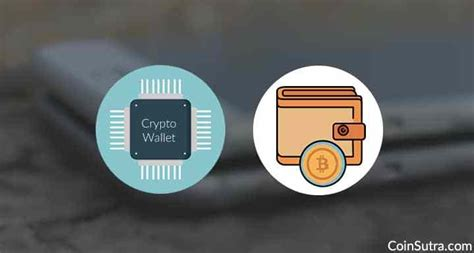 The core innovation is that the hardware wallet must be connected to your computer, phone, or tablet before bitcoins may be spent. The 4 Best Hardware Wallets For Bitcoin of 2021 ( ++ Altcoins)