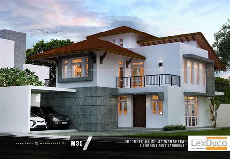 home design 1 house builders in sri lanka 1 in home construction