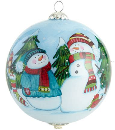 Pier One Ornaments by 28 Best Pier One Christmas Ornaments Oh What Fun Pier