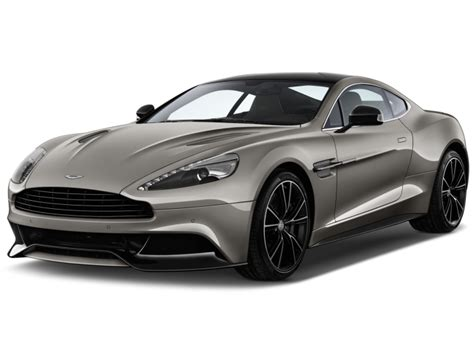 recommended  aston martin vanquish  volante lease