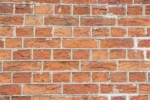 brick yard ipad
