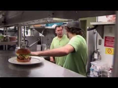 Kitchen Nightmares Burger Kitchen by Kitchen Nightmares S05e08 The Burger Kitchen Part 2 Part