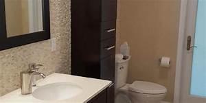 Cabana, Bathroom, Archives, U2014, Miami, General, Contractor