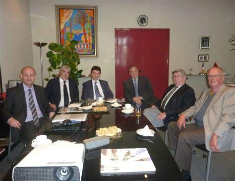 chambre de commerce franco americaine chambre americaine de commerce au maroc idées de