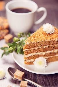 Kaffee Und Kuchen Bilder Kostenlos : angebote f r vereine und gruppen landgasthof allerparadies ~ Cokemachineaccidents.com Haus und Dekorationen