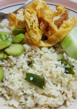 resep masakan khas lombok enak  sederhana cookpad