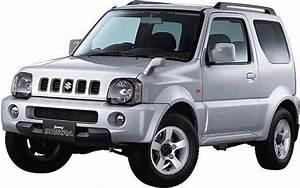 Suzuki Jeep Jimny : comparison suzuki jimny sierra 2012 vs jeep renegade ~ Kayakingforconservation.com Haus und Dekorationen