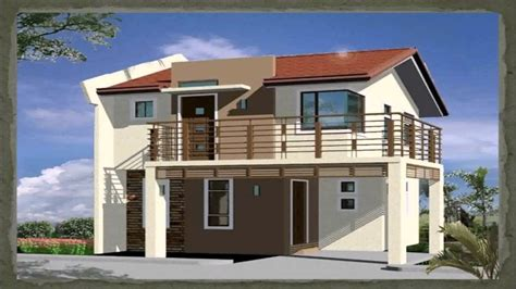 house design ideas   square meter lot gif maker daddygifcom  description youtube