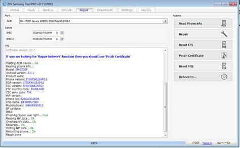 Samsung j7 cert file download   liasistati