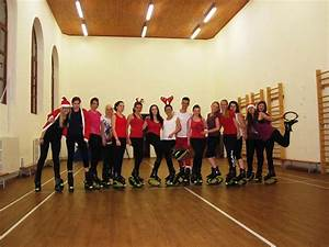 Kangoo jumps magazin online