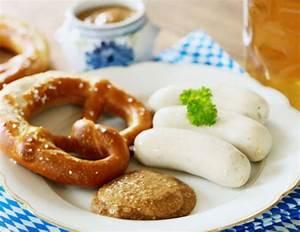 Schnelle Deutsche Gerichte : deutsche rezepte kuchen beliebte gerichte und rezepte foto blog ~ Orissabook.com Haus und Dekorationen
