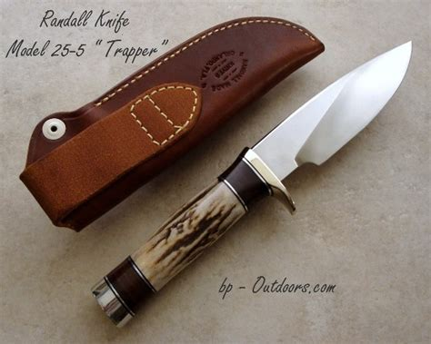 102 Best Images About Randall Made Knives On Pinterest