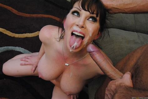 Facial Ecstacy Rayveness Sex Pics Sorted By Position