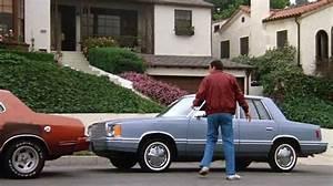 Imcdb Org  1982 Plymouth Reliant K In  U0026quot Smorgasbord  1983 U0026quot