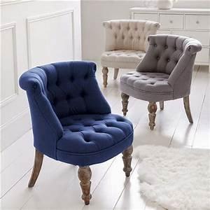 Match petits fauteuils pour salon a decouvrir for Fauteuil petit salon