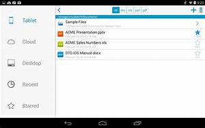 docs to go free office suite download With documents to go app android