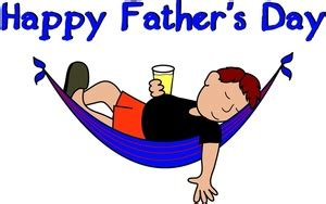 Image result for father's day clip art